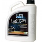 Bel Ray EXS Synthetic Ester 15W50 - 4T, 4Litri