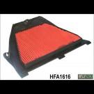 HFA1616 - Filtru de aer Hiflo Filtro