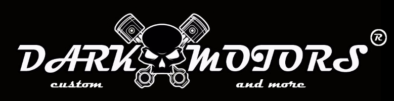 Dark Motors